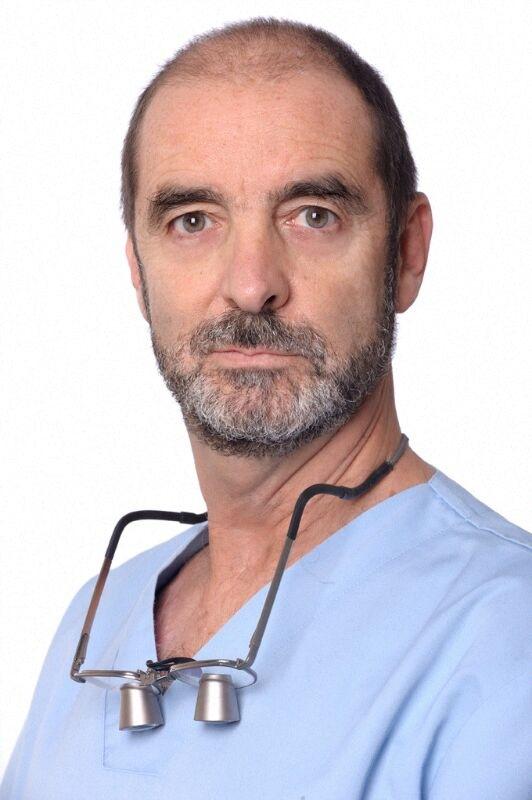Esteban Padullés-Roig