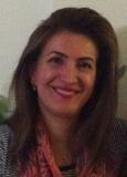 Atieh Sadr